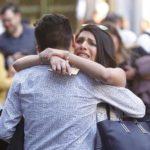 Ecuador expresa solidaridad con México y ofrece ayuda si es requerida