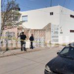 Sería homónimo de Francisco Villa el muerto por intoxicación en la Valle del Guadiana