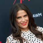 Actrices mexicanas suman denuncias de abuso sexual a la de Karla Souza