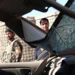 Serie de ataques en Afganistán deja más de 20 muertos