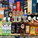 Ingesta excesiva de alcohol deja a organismo vulnerable a enfermedades