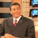 Condenan a 42 años a responsables del homicidio de un exviceministro panameño