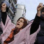 Argelia acusa a Amnistía Internacional de mentir en su informe