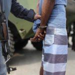 Policía brasileña arresta a 12 narcotraficantes vinculados a grupo criminal