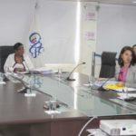 CIDH pide medidas a favor de miembros del Consejo de Participación de Ecuador