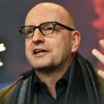 """Soderbergh funde """"técnica y contenido"""" en Unsane, presentada en la Berlinale"""
