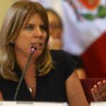 Canciller peruana está segura que Maduro no acudirá a Cumbre de las Américas