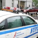 Cierran escuelas de dos distritos en Nueva York mientras buscan hombre armado