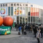 """Colombia busca """"emocionar"""" con sus alimentos en la Fruit Logistica de Berlín"""