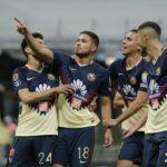 Cuatro equipos acechan a América y Santos; Lobos muestra coraje para salvarse