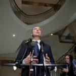 Demócratas de EEUU publican su versión de polémico informe sobre trama rusa