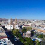 Invitan a visitar Durango en Semana Santa.