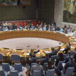 EEUU condena la participación de ministro iraní en el Consejo de D.Humanos