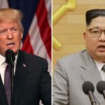 EEUU impone sanciones a 27 empresas y 28 buques por ayudar a Corea del Norte