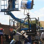 Escuela de cine en Durango será una realidad