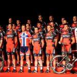 El BMC gana la contrarreloj por equipos sin incidencia en la clasificación