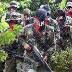 Transportadores de Colombia piden al ELN suspender acciones terroristas