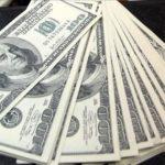 El boliviano mantiene su valor respecto al dólar