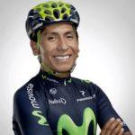 Quintana tiene buenas expectativas para quinta etapa de la Colombia Oro y Paz