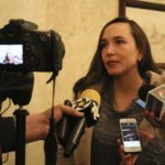 Durango registró un 40% en la ocupación hotelera pese a tener cerrada la supercarretera.