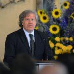 """Ente regional pide a Almagro """"transparentar"""" recursos de misión en Honduras"""