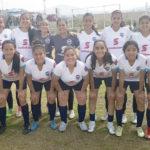 Alargan racha ganadora en Querétaro