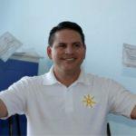 Fabricio Alvarado, el predicador que disputará la presidencia en Costa Rica