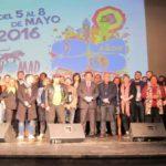 Festival Womad arranca en Chile con artistas de todos los rincones del mundo