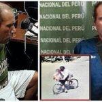 Fiscal de Perú pide 9 meses cárcel preventiva para violador y asesino de niña