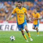 Francés Gignac y chileno Castillo anotan y se acercan al máximo goleador