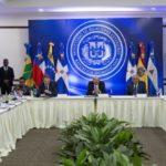 Gobierno y oposición Venezuela se contradicen sobre acuerdo al inicio reunión