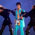 Holograma de Prince no aparecerá en el Super Bowl, dicen sus familiares