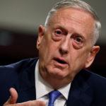 El Pentágono sospecha del uso de gas sarín en Siria y no descarta represalias