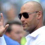Condado Miami-Dade demanda a exdueño de los Marlins por impago de porcentaje
