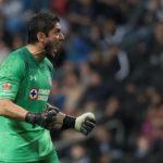 El Cruz Azul de portugués Caixinha intentará encontrar el rumbo en la Copa MX
