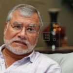 José Ugaz apela a los principios de Bangalore para elegir fiscal en Guatemala