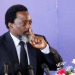 Botsuana urge a Kabila a dejar de aferrarse a la presidencia de RD Congo