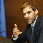 La ONU advierte del impacto negativo de la austeridad en los derechos humanos