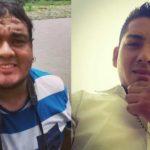 La CIDH rechaza el asesinato de dos periodistas en Guatemala