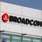 Broadcom mejora su oferta para comprar la firma rival Qualcomm