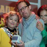 """Paraguay celebra éxito de """"Las Herederas"""" en Berlín y urge a una ley del cine"""