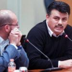 Ricardo Anaya, único precandidato que ha crecido en preferencia electoral: PAN