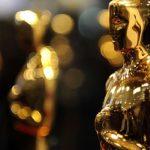 De un hombre desnudo a fallos garrafales, 90 años de historia de los Óscar