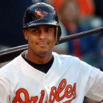 Luis Matos y el milagro del béisbol en Puerto Rico