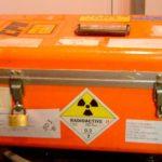 México emite alerta en siete estados por robo de fuente radiactiva