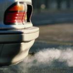 México limita emisión de contaminantes en automóviles con combustible diesel