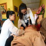 """Médico en tu Casa"" ha llegado a más de 26 mil hogares duranguenses"