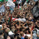 Mediadores egipcios llegan a Gaza para presionar en pos de la reconciliación