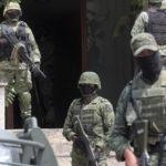Pueden militares ser juzgados por delitos de orden civil, resuelve Corte