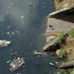 """Ministro brasileño pide multas """"duras"""" a minera noruega que contaminó agua"""